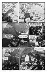Avania Comic - Issue No.1, Page 24