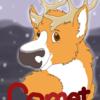 avatar of jup-reindeer