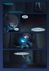 Orbit Page 41