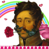avatar of Renaris