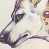 avatar of Creepshow