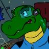 avatar of Alekgator