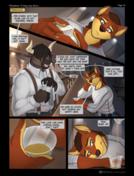 ALWD Page 38