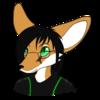avatar of ZomusShadowfang