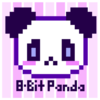 avatar of 8BitPanda