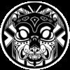 Avatar for LionCub