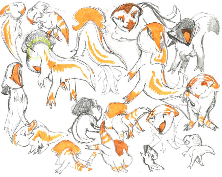 'ceratops 2