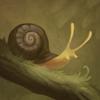 avatar of MoaWallin