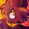 avatar of MisterAdventure