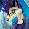 avatar of lordsnape