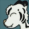 avatar of Geralt_Whitepaw