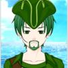 avatar of SuperGodzilla2030