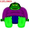 avatar of Jan Johnson