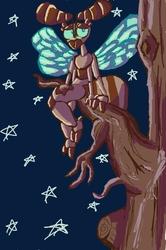 Prince in Starlight