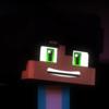 avatar of iv5an
