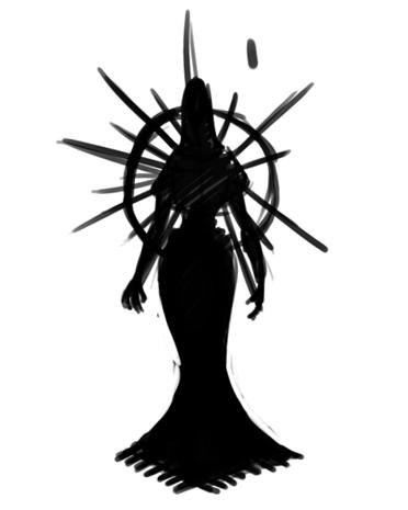 God Concept #2