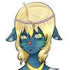 avatar of Littlechichi