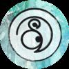 Avatar for DStever
