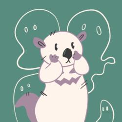 Otterboo Returns
