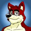 avatar of Blithwulf