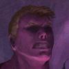 avatar of Bman100