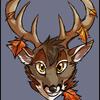 avatar of DritzBuckwolf