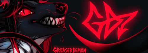 FA Banner [GreaserDemon]