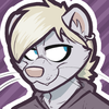 Avatar for Silvermink