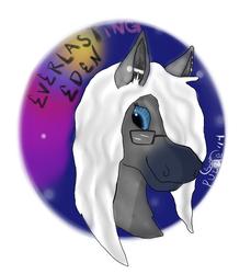 Everlasting Eden badge for TFF!