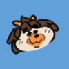 avatar of bayte