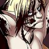 avatar of Kae-Art