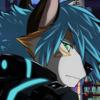 avatar of Arius