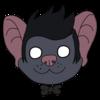 avatar of Junkratie