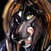avatar of Glockypaws