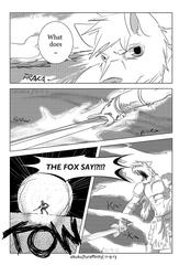 Comic-KOW