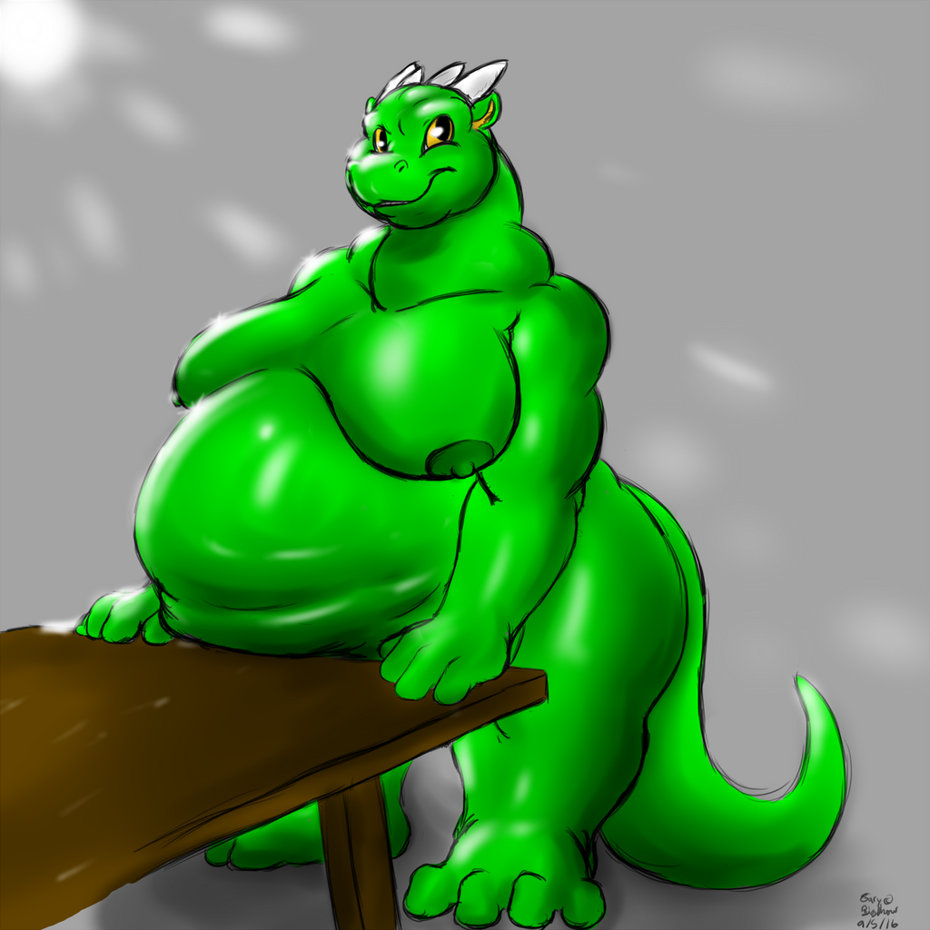 gary 2016 colored resized