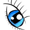 avatar of Furzies