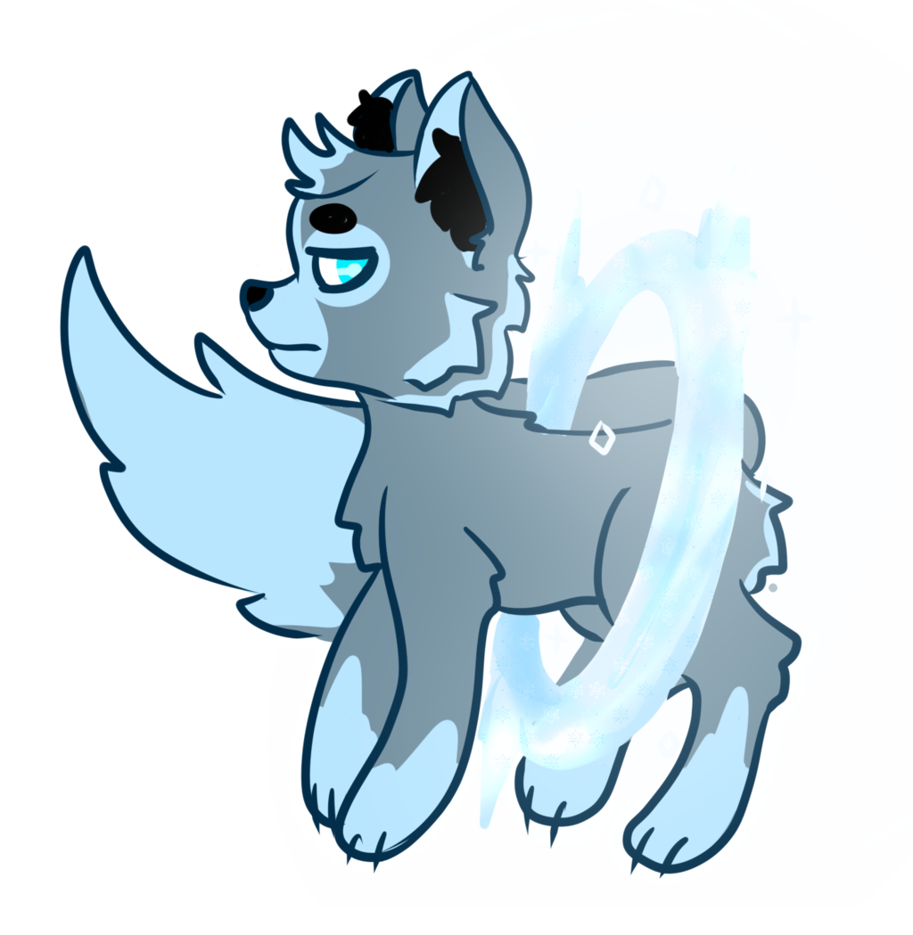 Vans Nebula Fox