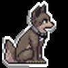 avatar of CaptainNeko