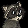avatar of llyfr