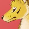 avatar of CheeryKralie