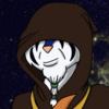 avatar of DNLtiger