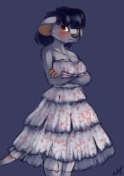 halcy0n-raichumorph4-prettydress01s
