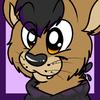 avatar of RouletteBites