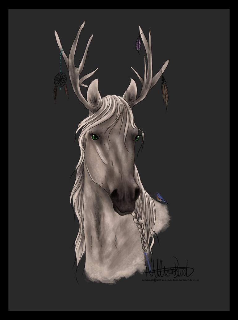 Commission::Tentorium