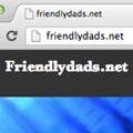 Friendly Father Zone (initial sketch)