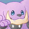 avatar of Finny