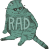 avatar of hella-rad