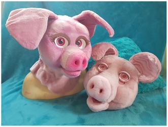 Piggus