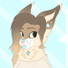 Avatar for ObviouslyFluffi